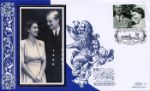 Queen's 80th Birthday Queen & Prince Philip