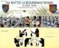 Sounds of Britain The Battle of Roundway Down