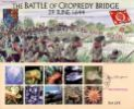 Sea Life Battle of Cropredy Bridge