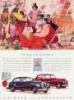Vintage Adverts Daimler and Lanchester Producer: Country Life
