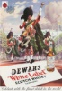 Vintage Adverts Dewars White Label Producer: Country Life