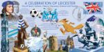 City of Leicester Celebrates Football Achievement Producer: Bradbury Series: BFDC (379)