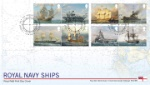 Royal Navy Ships Royal Navy Ships