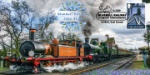 Bluebell Railway Diamond Anniversary