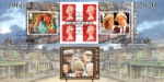 Self Adhesive: Coronation Street The Street
