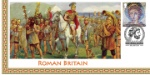 Roman Britain Roman Invasion