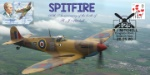 R J Mitchell Designer of Spitfire 125th Anniversary of Birth