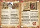 Wars of the Roses Battles of Tewkesbury and Bosworth