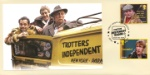 Only Fools and Horses: Generic Sheet Independent Trading Producer: Bradbury Series: BFDC (739)
