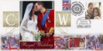 The Royal Kiss 10th Wedding Anniversary Producer: Bradbury Series: BFDC (128)