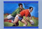 Window: Rugby World Cup