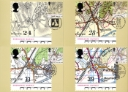 Maps - Ordnance Survey
