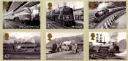 Great British Railways