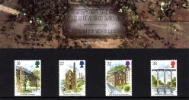 Ind. Archaeology: Stamps