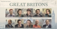 Great Britons