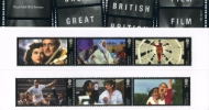 Great British Films