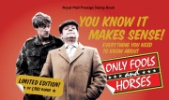 Only Fools and Horses [Special PSB]