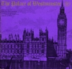 Parliament [Souvenir Book]