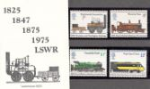 Stockton & Darlington Railway [Special Pack]