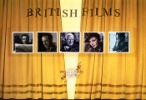 British Film Year [Souvenir Book]