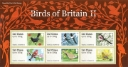 Birds of Britain: Series No.2