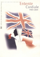 Entente Cordiale [Commemorative Document]
