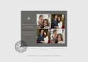 Royal Wedding [Commemorative Document]