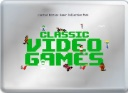 Video Games: [Special Pack]
