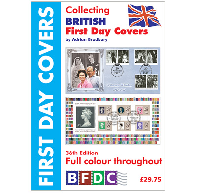 BFDC Catalogue