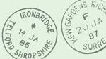 CDS Postmark