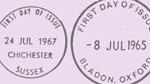 FDI Postmark