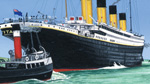 Ships & Boats Theme