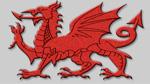 Wales Theme