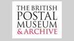 British Postal Museum & Archive Theme