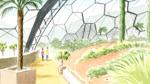 Ecology Theme