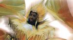 Festivals & Carnivals Theme