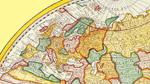Maps & Globes Theme