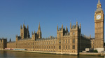 View 960 Parliament covers