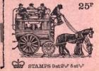 View enlarged 'Stitched: Decimal Values: 25p Transport 1 (Omnibus)' Image.