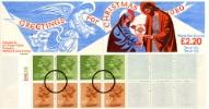 View enlarged 'Christmas: £2.20 Christmas' Image.