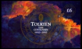 View enlarged 'PSB: Tolkien Centenary' Image.