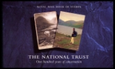 PSB: National Trust