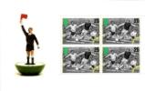 View enlarged 'PSB: Football - Pane 2' Image.