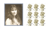 View enlarged 'PSB: Queen Mother - Pane 2' Image.