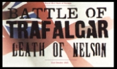 View enlarged 'PSB: Trafalgar' Image.