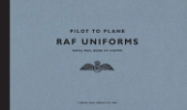 PSB: RAF Uniforms