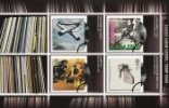 View enlarged 'PSB: Classic Album Covers - Pane 3' Image.