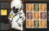 View enlarged 'PSB: Classic Album Covers - Pane 4' Image.