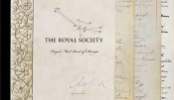 PSB: The Royal Society