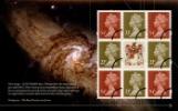 View enlarged 'PSB: Royal Society - Pane 2' Image.
